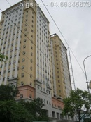 Tp. Hà Nội: Chung cư Bigtower 18 Phạm Hùng – Căn bán giá gốc – 22 triệu/ m2 CL1110014