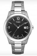 Tp. Hồ Chí Minh: Đồng hồ Timex Nam (chính hiệu) CL1153326P3