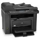 Tp. Hồ Chí Minh: bán máy đa chức năng HP LaserJet M1536dnf MFP giá hấp dẫn CL1154989P10