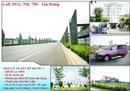 Lai Châu: Cần nhượng gấp đất nền giá gốc sổ đỏ thổ cư 180tr/ 150m2 đối diện nhà trẻ, bao sổ CL1125558