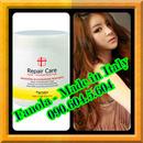 Tp. Hồ Chí Minh: Kem hấp tái tạo tóc chuyên dụng Fanola Deep Reconstruction Mask Repair Care CL1130139
