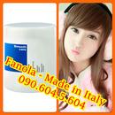 Tp. Hồ Chí Minh: Kem hấp dưỡng bóng mượt tóc Fanola Smooth Care Mask (1000ml) CL1137364P2