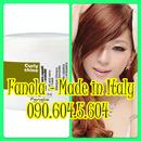 Tp. Hồ Chí Minh: Kem hấp chuyên dùng cho tóc uốn và tóc xoăn Fanola Curly and Wavy hair Mask CL1139596