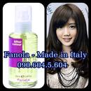Tp. Hồ Chí Minh: Tinh dầu dưỡng tóc giàu Vitamin Fanola Restructuring Fluid Crystals After Colour CL1139590