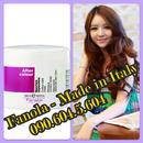 Tp. Hồ Chí Minh: Kem hấp khoá màu và giữ màu tóc nhuộm Fanola After Colour Mask (500ml) CL1139596