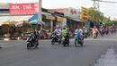 Bình Dương: Cần nhượng 150m2 đất nền sổ đỏ, Thị trấn Mỹ Phước, Huyện Bến Cát CL1125558