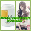 Tp. Hồ Chí Minh: Kem hấp tái tạo tóc Dành cho tóc khô, tóc hư Fanola Restructuring Mask NutriCare CL1130139