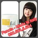 Tp. Hồ Chí Minh: Kem hấp phục hồi tóc hư tổn Fanola Restructuring Mask NutriCare CL1139590