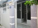 Tp. Hồ Chí Minh: Bán nhà đường Lê Văn Thọ, Gò Vấp. Giá 1,1 tỷ CL1134074