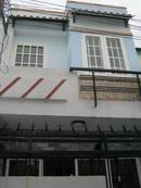 Tp. Hồ Chí Minh: Bán nhà đường Quang Trung, Gần chợ Tân Sơn, Giá 980 triệu CL1134074