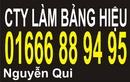 Tp. Hồ Chí Minh: Làm bảng quảng cáo CL1137593P9