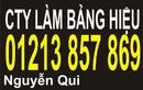 Tp. Hồ Chí Minh: Thi công bảng hiệu giá rẻ CL1137593P9