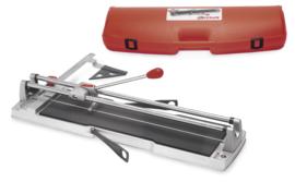 Máy cắt gạch không dùng điện RUBI - Speed 72 hộp giấy