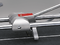 [1] Máy cắt gạch không dùng điện RUBI - Speed 72 hộp giấy