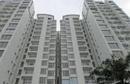Tp. Hồ Chí Minh: Bán căn hộ The Mansion chỉ 10,5 tr/ m2 bao VAT CL1133789