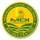 Tp. Hồ Chí Minh: Cơ sở sản xuất huy hiệu cài áo giá rẻ CL1180677P17