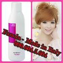 Tp. Hồ Chí Minh: Dầu gội tăng cường độ bền của màu tóc Fanola Colour care Spampoo – AFTERCOLOUR CL1137364P2