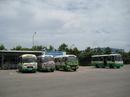 Tp. Hồ Chí Minh: Đất nền khu đô thị Mỹ Phước 3 mở rộng giá rẻ CL1137027P7