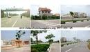 Bình Dương: Nhanh tay đón ngay cơ hội sở hữu vị trí đẹp nhất tại khu đô thị loại 1 tỉnh BD CL1132131