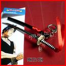 Tp. Hồ Chí Minh: Móc khóa kiếm nhật có vỏ bao - Móc khóa vũ khí trong games CL1164915P5