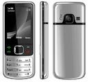 Tp. Hà Nội: Nokia 6700 Silver, vang, den hàng chính hãng sách tay CL1103922P1