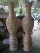 Tp. Đà Nẵng: Lộc bình đá ngũ hành sơn RSCL1131670