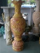 Tp. Đà Nẵng: Lộc bình đá Non Nước RSCL1131670