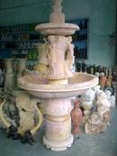 Tp. Đà Nẵng: Đài phun nước đá Ngũ Hành Sơn RSCL1131670