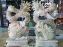 Tp. Đà Nẵng: Rồng đá Ngũ Hành Sơn cao 40cm RSCL1131670
