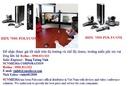 Tp. Hồ Chí Minh: Thiết bị hội nghị Polycom HDX 7000 CL1159692