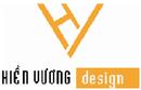 Tp. Hồ Chí Minh: in ấn thiết kế áo thun CL1160486