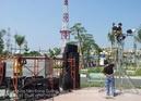 Tp. Hồ Chí Minh: Dịch vụ cho thuê màn hình LCD 42in, Đông Dương, 0838426752 CL1137944P9