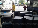 Tp. Hồ Chí Minh: Dịch vụ cho thuê âm thanh ánh sáng ca nhạc ngoài trời, 0908455425, hcm CL1137944P9