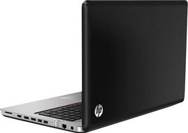 HP DV6 Core I7-2670, nhiều cấu hình cao cực đỉnh, giá cực rẻ cho mùa hè!