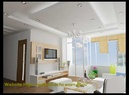 Tp. Hà Nội: đóng trần, trần thạch cao, vách ngăn thạch cao CL1130315
