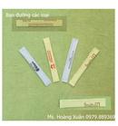 Tp. Hà Nội: Menu, order túi đũa bao đường bao tăm in đẹp rẻ, chất lượng tại hà nội CL1133662P4