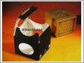 Tp. Hồ Chí Minh: In túi giấy , thiết kế túi giấy gia canh tranh .. . CL1133662P4