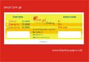 Tp. Hà Nội: In decal rẻ nhất Hà Nội, cơ sở in decal rẻ nhất tại Hà Nội CL1133662P4