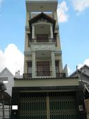 Tp. Hồ Chí Minh: Bán nhà mới đường 10m, Huỳnh Văn Nghệ, Tân Bình, DT:4x18 CL1134074