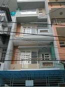 Tp. Hồ Chí Minh: Bán nhà mới xây dựng cực đẹp đuờng Phạm Văn Chiêu, Quận Gò Vấp. Diện tích 4x17 CL1134074
