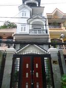 Tp. Hồ Chí Minh: Bán nhà đẹp đường Phan Huy Ích, phường 12, Quận Gò Vấp. Diện tích 5 x22 CL1134074
