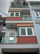 Tp. Hồ Chí Minh: Bán nhà đuờng Tân Trụ, Quận Tân Bình. Diện tích 3,8x18 CL1134074