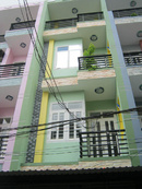 Tp. Hồ Chí Minh: Bán nhà đuờng Phan Huy Ích, Phường 15, Quận Tân Bình. Diện tích 3,5x15 CL1134074
