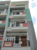 Tp. Hồ Chí Minh: Bán nhà vị trí cực đẹp, Quận Tân Bình, đường rộng 8m 2 mặt tiền 5,5x13,5 CL1134074