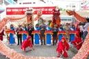 Tp. Hà Nội: chuyên tổ chức lễ khánh thành, tổ chức lễ khai trương, tổ chức lễ động thỗ CL1137593P8