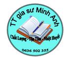 Lâm Đồng: trung tâm gia sư tại Đà Lạt CL1157576P4
