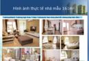 Tp. Hồ Chí Minh: Căn hộ rẻ nhất Q7, Era Town , liền kề PMH, giá gốc 13,8 tr - 16,5 tr/ m2 CL1132162