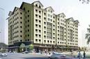 Tp. Hồ Chí Minh: Bán căn hộ giá 615 tr/ căn cách Q. 1 20 phút CL1157596