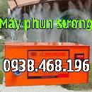 Tp. Hồ Chí Minh: .sửa chữa và lắp đặt máy phun sương tận nhà 0938468196 RSCL1679630