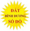 Tp. Hồ Chí Minh: Đất nền mỹ phước 3, ngay trung tâm hành chính, cách tp mới Bình dương 2km CL1133368